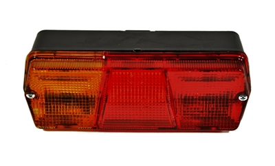 Case John Deere Rh Rear Tail Light 3221210r92